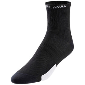 PEARL iZUMi Elite Socks Men pi core black